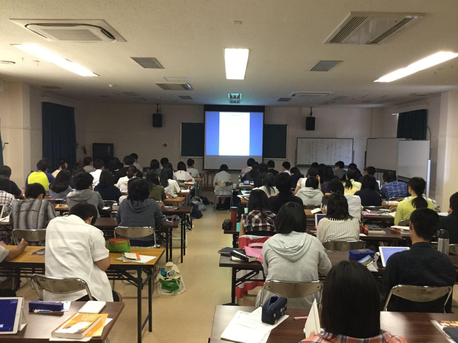 学院 ホームページ 神戸 大学